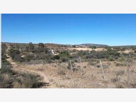 Foto de terreno industrial en venta en carretera estatal 100 1, camino real, colón, querétaro, 0 No. 01