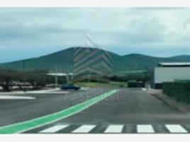 Foto de nave industrial en renta en carretera estatal a chichimequillas. 500, sierra colorada, querétaro, querétaro, 0 No. 01