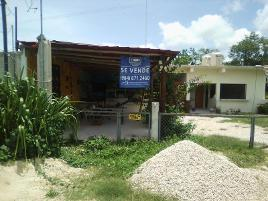 Foto de local en venta en carretera federal 22, bacalar, bacalar, quintana roo, 0 No. 02