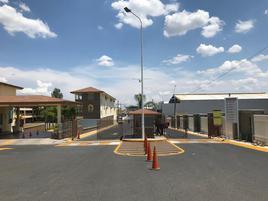 Foto de terreno habitacional en renta en carretera federal 45 kilometro 158+300 , coecillo, silao, guanajuato, 17447718 No. 01