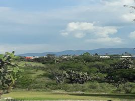 Foto de terreno habitacional en venta en carretera federal 51, nigromante, san miguel de allende, guanajuato, 0 No. 03