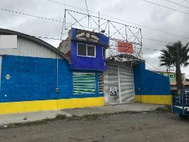 Foto de nave industrial en renta en carretera federal 55 queretaro-toluca . , prados de cerro gordo, san juan del río, querétaro, 0 No. 01