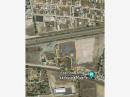 Foto de terreno comercial en renta en carretera federal 57 1, pedro escobedo centro, pedro escobedo, querétaro, 0 No. 01