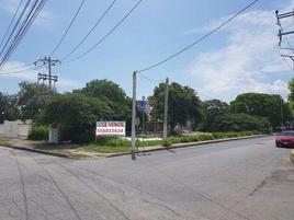 Foto de terreno comercial en venta en carretera federal 6, playa del carmen centro, solidaridad, quintana roo, 0 No. 01