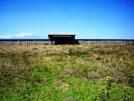 Foto de terreno industrial en venta en carretera federal a atlixco , santa maría tonantzintla, san andrés cholula, puebla, 11365094 No. 01