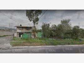 Foto de terreno comercial en venta en carretera federal a cuernavaca 5857, san andr?s totoltepec, tlalpan, distrito federal, 6423263 No. 01