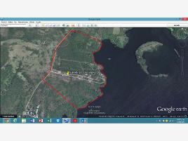 Foto de terreno industrial en venta en carretera federal a santocomapan 0, sontecomapan, catemaco, veracruz de ignacio de la llave, 0 No. 01