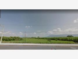 Foto de terreno habitacional en venta en carretera federal alpuyeca - jojutla 100, el higuerón, jojutla, morelos, 0 No. 01