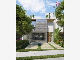 Foto de casa en venta en carretera federal chetumal-benito juarez kilometro 250, tulum centro, tulum, quintana roo, 0 No. 02
