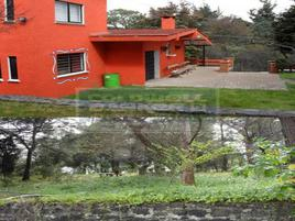 Foto de rancho en venta en carretera federal cuernavaca , san miguel topilejo, tlalpan, df / cdmx, 6447511 No. 01