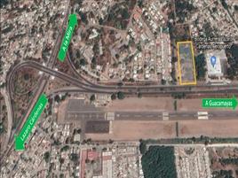 Foto de terreno industrial en venta en carretera federal lázaro cárdenas /guacamayas 12, la joya, lázaro cárdenas, michoacán de ocampo, 7674096 No. 01