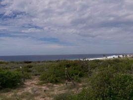 Foto de terreno industrial en venta en carretera federal los cabos- todos santos , el pescadero, la paz, baja california sur, 7529675 No. 01
