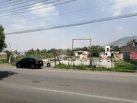 Foto de terreno comercial en renta en carretera federal méxico-texcoco , dr. jorge jiménez cantú, la paz, méxico, 0 No. 01