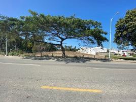 Foto de terreno comercial en venta en carretera federal paraiso-puerto ceiba , la unión, paraíso, tabasco, 14203680 No. 01
