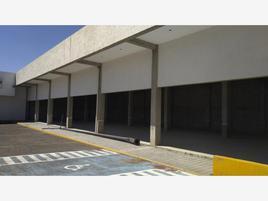 Foto de local en renta en carretera federal puebla - tehuacán 310, casa blanca, amozoc, puebla, 0 No. 01