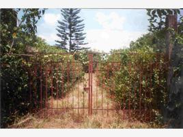 Foto de terreno comercial en venta en carretera federal villahermosa teapa kilometro 14.5, la parrilla 2a secc la lima, centro, tabasco, 0 No. 01