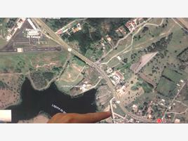 Foto de terreno industrial en venta en carretera federal xalapa-veracruz , lomas de miradores, emiliano zapata, veracruz de ignacio de la llave, 0 No. 01
