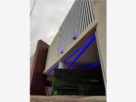 Foto de edificio en venta en carretera guadalajara tepic 0, bonaterra, tepic, nayarit, 0 No. 01