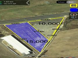 Foto de terreno comercial en venta en carretera huaxtla , huaxtla, el arenal, jalisco, 0 No. 01