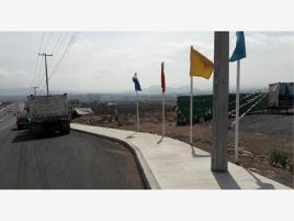 Foto de terreno habitacional en renta en carretera humilpan kilometro 4, cañadas del lago, corregidora, querétaro, 0 No. 01