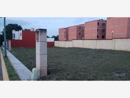 Foto de terreno habitacional en venta en carretera internacional 16, san mateo, san andrés cholula, puebla, 0 No. 01