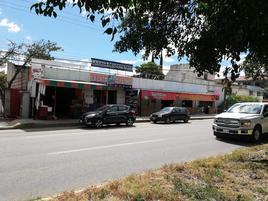 Foto de terreno comercial en venta en carretera internacional oaxaca- tehuantepec kilometro 3.5, san sebastian tutla, oaxaca. , san sebastián tutla, san sebastián tutla, oaxaca, 17228888 No. 01