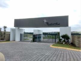 Foto de terreno industrial en venta en carretera internacional puebla, pue , santa catarina (san francisco totimehuacan), puebla, puebla, 0 No. 01