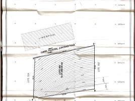 Foto de terreno industrial en venta en carretera jorobas-tula kilometro 6.5 , jorobas, huehuetoca, méxico, 0 No. 01