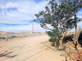 Foto de terreno habitacional en venta en carretera juarez a casas grandes , cuauhtémoc, casas grandes, chihuahua, 0 No. 01
