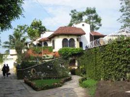 Foto de rancho en venta en carretera la isla , rio viejo 1a sección, centro, tabasco, 12119346 No. 01