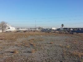 Foto de terreno industrial en renta en carretera laredo , entronque laredo-salinas victoria, apodaca, nuevo león, 4385722 No. 01