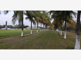 Foto de terreno industrial en venta en carretera libramiento a xalapa 1, el rancho del padre, medellín, veracruz de ignacio de la llave, 12794852 No. 01