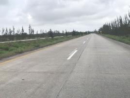 Foto de terreno industrial en venta en carretera libramiento, corredor industrial , corredor industrial, altamira, tamaulipas, 4739228 No. 01