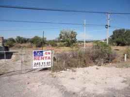 Foto de terreno comercial en renta en carretera libre a celaya kilometro 12.5, los ángeles, corregidora, querétaro, 0 No. 01