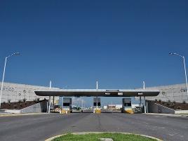 Foto de nave industrial en venta en carretera libre acatlán a ciudad guzmán , centro lógistico jalisco area industrial, acatlán de juárez, jalisco, 13803435 No. 01
