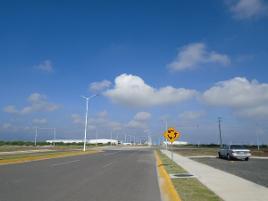 Foto de terreno habitacional en renta en carretera libre acatlan de juarez a ciudad guzman lote 609 manzana 6 kilometro 11 , centro lógistico jalisco area industrial, acatlán de juárez, jalisco, 13820070 No. 01