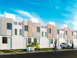 Foto de casa en condominio en venta en carretera libre celaya kilometro 15 , fuentes de balvanera, apaseo el grande, guanajuato, 0 No. 01