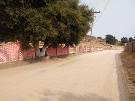 Foto de rancho en venta en carretera libre tecate-mexicali 0, tecate, tecate, baja california, 17518412 No. 17