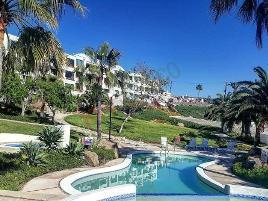 Foto de terreno habitacional en venta en carretera libre tijuana - ensenada 28, plaza del mar, playas de rosarito, baja california, 0 No. 01