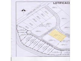 Foto de terreno industrial en venta en carretera libre tijuana tecate , lomas del mirador, tijuana, baja california, 17653735 No. 01