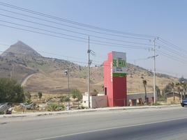 Foto de terreno comercial en renta en carretera libre tijuana tecate , ciudad valle de las palmas, tijuana, baja california, 0 No. 01