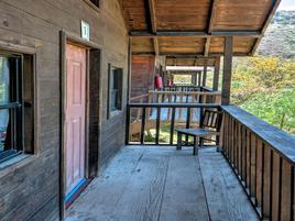 Foto de rancho en venta en carretera libre tijuana-ensenada kilometro 64 1/2 , misión, ensenada, baja california, 17265160 No. 05