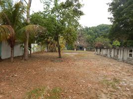 Foto de rancho en venta en carretera luis gil perez , ixtacomitan 1a sección, centro, tabasco, 5996735 No. 01