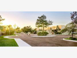 Foto de terreno habitacional en venta en carretera merida progreso 1, oncán, mérida, yucatán, 0 No. 01