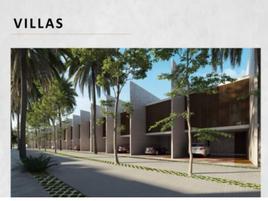 Foto de casa en venta en carretera mérida-progreso 100, xcanatún, mérida, yucatán, 20149248 No. 01