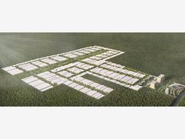 Foto de terreno industrial en venta en carretera mérida-tetiz kilometro 10.5 ucú, yucatán , ucu, ucú, yucatán, 0 No. 01