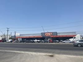 Foto de terreno comercial en renta en carretera mexicali san luis rio colorado , gonzález ortega, mexicali, baja california, 0 No. 01
