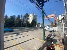 Foto de terreno habitacional en renta en carretera mexico toluca 3034, el molino, cuajimalpa de morelos, df / cdmx, 19147424 No. 01