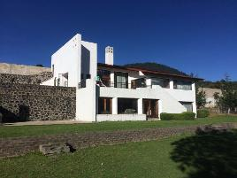 Foto de rancho en renta en carretera méxico-cuernavaca , san miguel topilejo, tlalpan, distrito federal, 5412052 No. 01