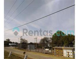 Foto de terreno comercial en renta en carretera méxico-querétaro , pedro escobedo centro, pedro escobedo, querétaro, 0 No. 01